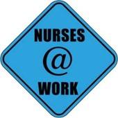 nursing_shortage