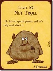 NetTroll