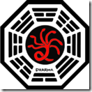 128px-The_Hydra_logo_(red)