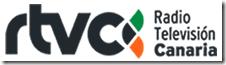 logo_rtvc