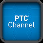 PTC Channel Advantage