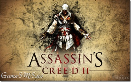 Assassins Creed 2 Crack.EMU-SPiRE Final