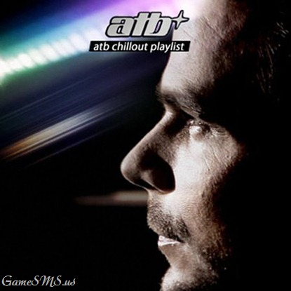 ATB - Chillout Playlist (2010)