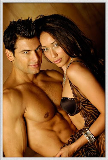 Daily Bodybuilding Motivation: T.J. Hoban - Muscle Hunk