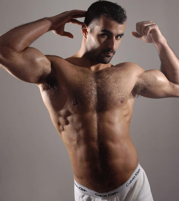 Straight men actress armpit gay he sells 9
