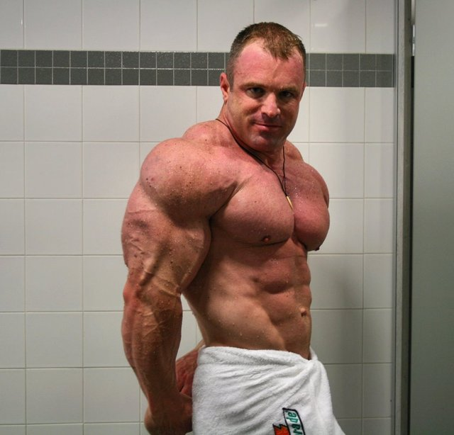 Best Mens Gym Towel: The Asia Fitness And Health: Hot Muscle Men And