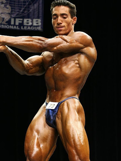 That Male bodybuilders posing naked useful topic