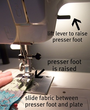 sewing10