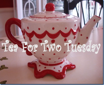 red teapot blog 013