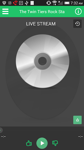 Wingz 104.9 FM