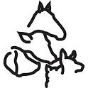 Referentiewaarden veterinair logo