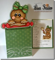 Ginerbread_Recipe_Card_Holder-Lisa_F