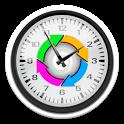 Control Horario icon