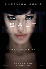 angelina-jolie-salt-movie-poster