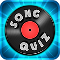 Song Quiz: Guess Radio Music icon