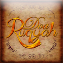 Doa Ruqyah Syar'iyyah Pro icon