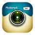 Photorect Photo Studio Editor