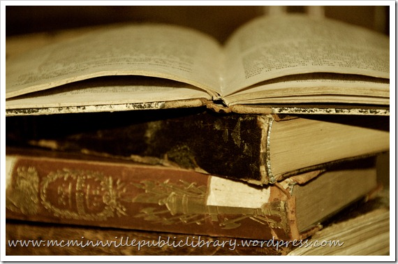 Old_book_-_Timeless_Books[1]