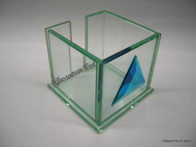 uv kleber glaskleber glas klebstoff sekunden conloc 665 ebay. Black Bedroom Furniture Sets. Home Design Ideas