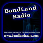BandLand Rap Radio