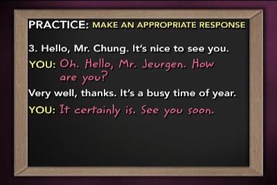 Learning English Step 1 2 3 - Hộ Chiếu Hướng Đến Kỹ Năng Tiếng Anh Hoàn Hảo [AVI] screenshots