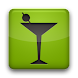 Cocktail Analyzer Free