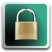 GRITSafe password manager