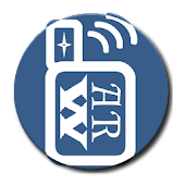 Arabic Wikipedia Offline ABS