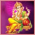 Lord Ganesha Ringtones icon