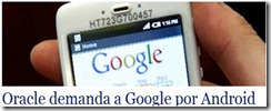 google5-20minutos-oracle