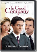 in_good_company