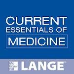 Current Essentials of Medicine 4.3.136 Apk