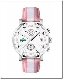 Lacoste-Mainsail-Watch-lg