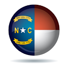 NC Colleges icon