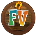 FrontierVille Crop Timer(Full) logo