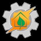 AutoVera Unlock Key icon