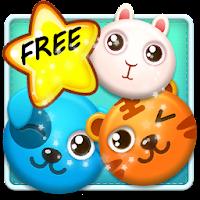 Crush Animal FREE 1.0