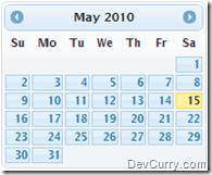 DevCurry: Latest jQuery and jQuery UI Theme links on Google CDN