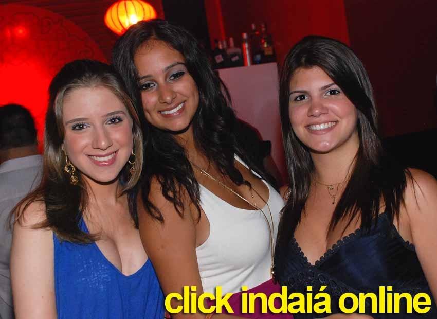 [Zoff - Ana Julia, Ana Laura e Giovanna[6].jpg]