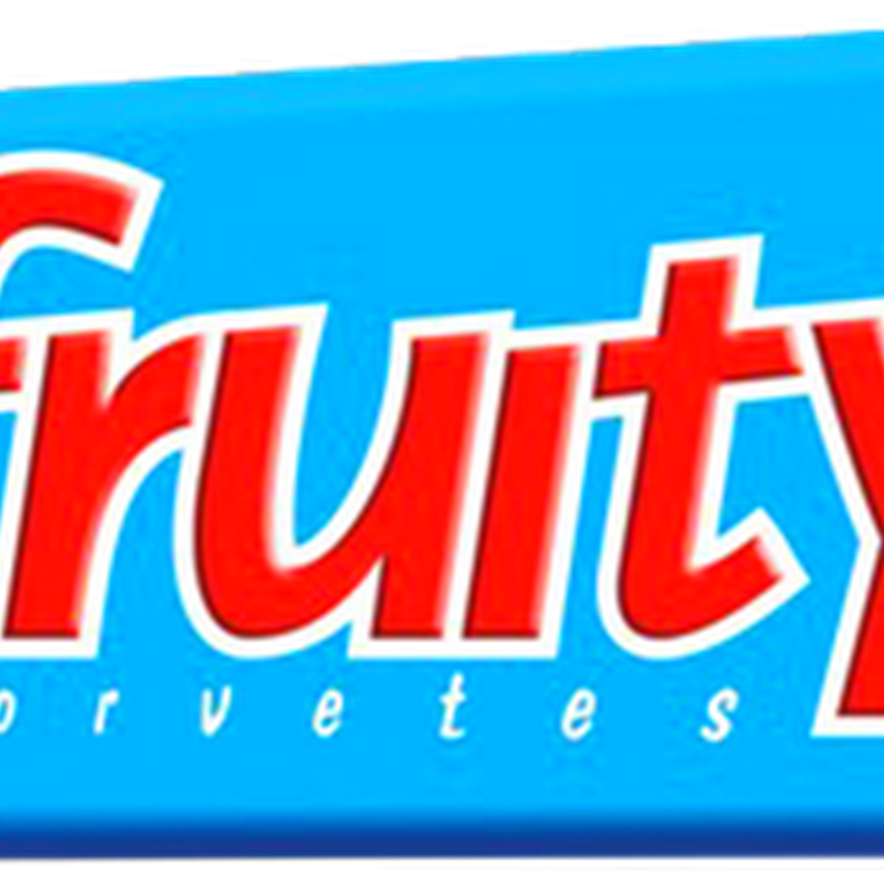 A nova Fruity Sorvetes