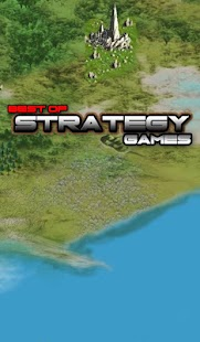 Strategy Games- screenshot thumbnail