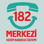 MHRS Mobil