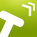 Traffroid icon