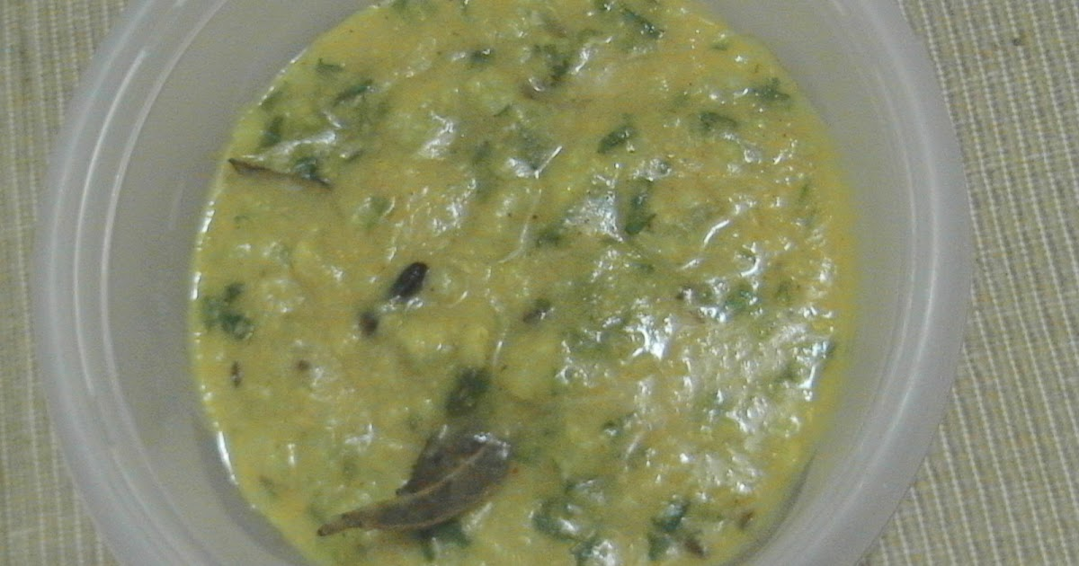 Making Rajasthani Food For South Indian Friends