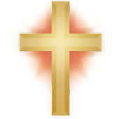 Christian Calendar