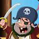 Pirates Training (Zoro)