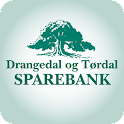 D&T sp.bank logo
