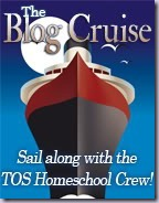 BlogCruiseButton2