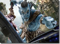 avatar_the_game_screen-1280x800