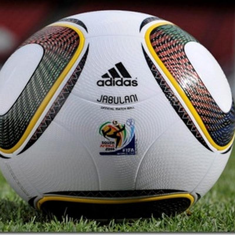 Campionatul Mondial Africa de Sud 2010 : Statistici/Goluri/Golgheteri